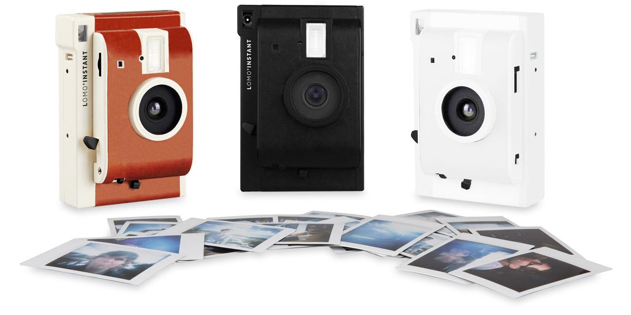 nieuw--lomo-instant-camera-presale