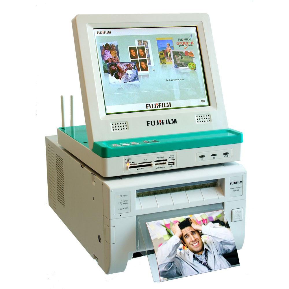 Fujifilmminilab001