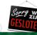 FTSHP_Nieuws_Gesloten001