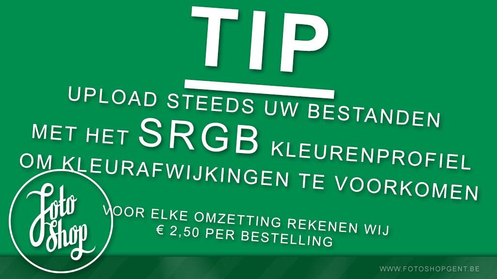FTSHP_Nieuws_Tip001
