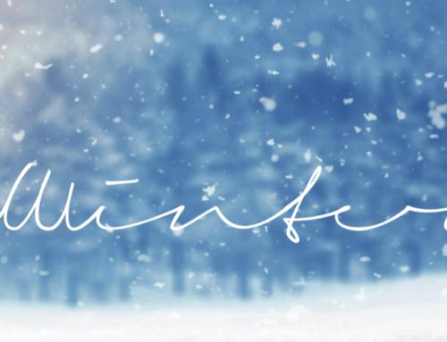 Winterverlof 2019-2020